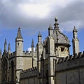 10. All Souls College.jpg