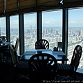 View from the Buffet Brasserie [高雄]