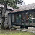 Kwoh-Ting Li's Residence [李國鼎故居]
