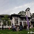 01. Lavender Forest [薰衣草森林]