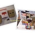04. Creative paper bags [創意紙袋]