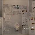 06. 獲得iF獎 - 讓你的餐盒不會溢出的塑膠袋