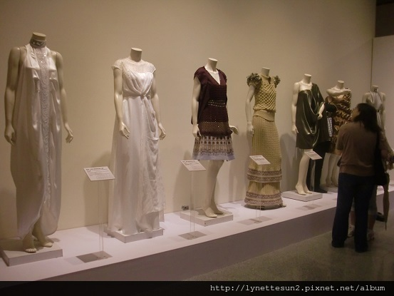 38. my favourite part of this exhibition (1)