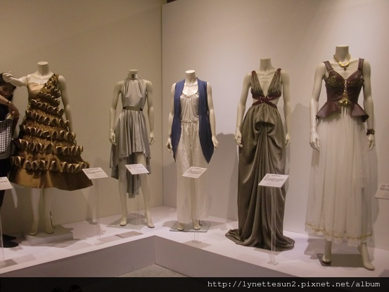 39. my favourite part of this exhibition (2)
