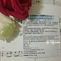 05.  藍蒂裘系列 - 保膚樂 (成份說明).JPG