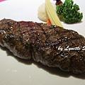 10. Grillted Chuck Steak [嫩肩牛排]