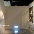 13. Vermeer's light [光]