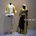 16. Outfit in Holland back in the 17th century [17世紀荷蘭服裝]