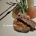 07. 牛肉橫切面