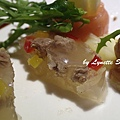08. 牛肉凍(冷盤)橫切面