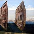 03. Venice [會移動的威尼斯].JPG
