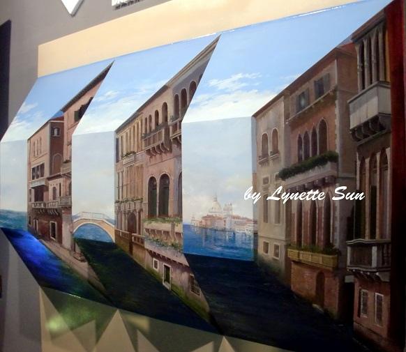 04. Venice [會移動的威尼斯].JPG