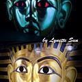 07. Pharaoh [埃及法老].jpg