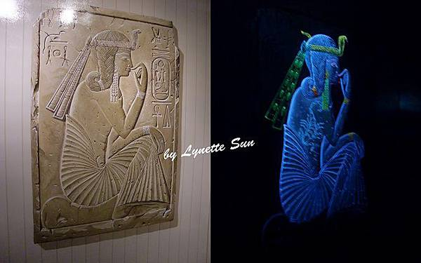 12. What is on the Pharaoh's body [這法老身上藏著什麼呢].jpg