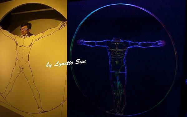 15. Da Vinci [這是達文西畫的嗎].jpg