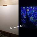 16. Van Gogh's Starry night [你也可以當梵谷].jpg