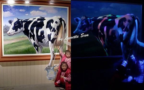 28. Milk [擠牛奶].jpg