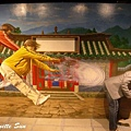 30. The martial art of fartting [屁股功的威力].JPG