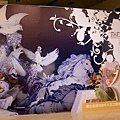 01. The Carnival of the Pop-up Books [魔幻書 Pop-Up嘉年華]