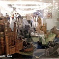 07. Game of Thrones Pop-Up: A Pop-Up Guide to Westeros 《冰與火之歌:權力遊戲》