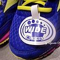 11. 注意到Wide這個標籤了嗎?