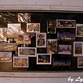 05. Travellers' postcards [旅行者的明信片蒐藏]