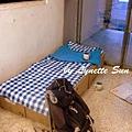 06. Couchsurfing [你嘗試過沙發衝浪了嗎]