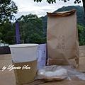 04. Afternoon tea @ Lavender Forest [在薰衣草森林裡享用下午茶]