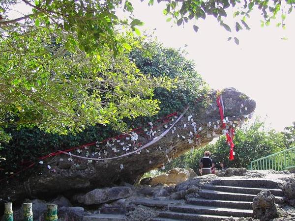 03. Turtle Rock.JPG