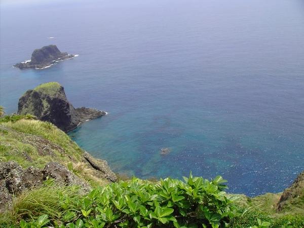 18. Green Island [綠島]