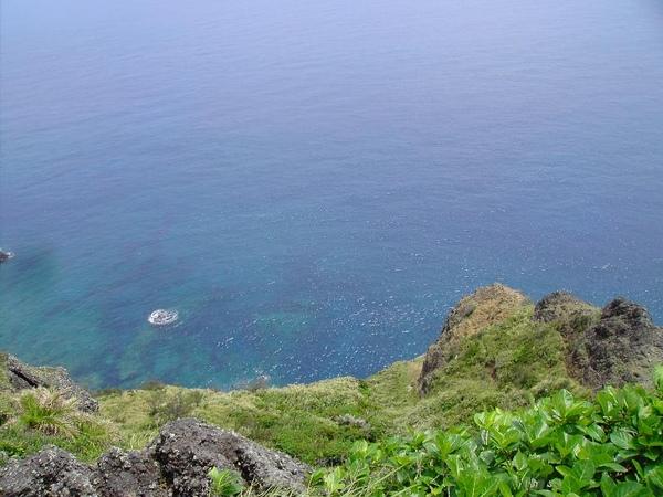 19. Green Island [綠島]