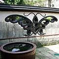 06. Butterfly-shaped window.JPG