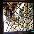 08. Broken-iced Window.JPG