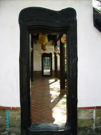 09. Bamboo Door.JPG