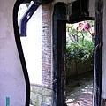 10. Doors.JPG