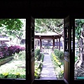 28. View from the Square Looking Glass Studio.JPG