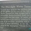 36. The description of the Moonlight Water Terrace.JPG