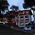 05. Cafe @ Lavender Forest [薰衣草森林咖啡館]