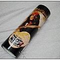 強尼海盜洋芋片