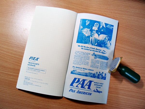 P4094660.JPG