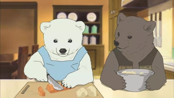 白熊咖啡廳25.rmvb_20160221_144612.302