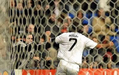 Raul GOAL!.jpg