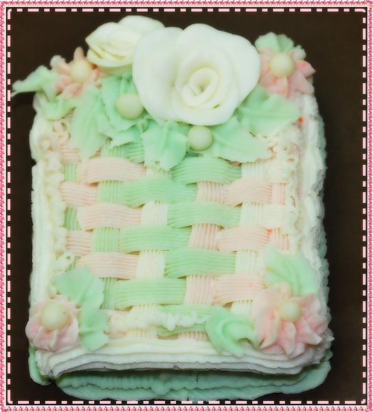 cake shoop.jpg