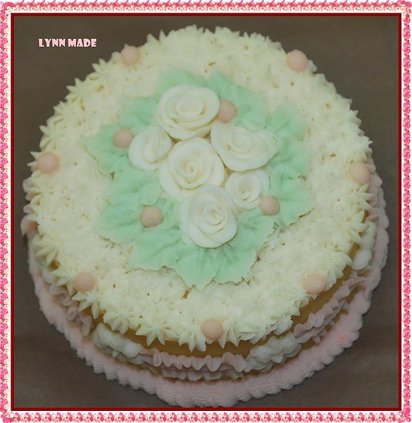cake shoop2.jpg