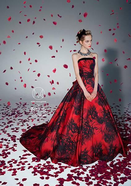婚紗攝影mn0002_red.jpg