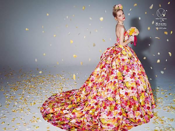 婚紗攝影MN0003_yellow.jpg