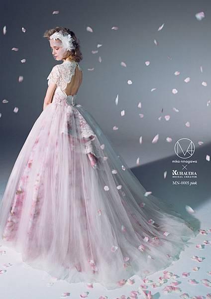 婚紗攝影mn0005_pink.jpg