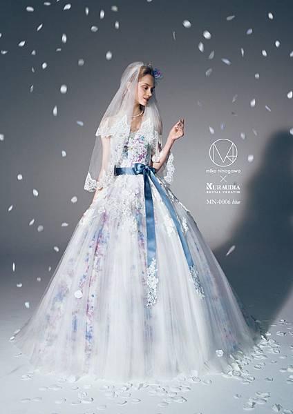 婚紗攝影mn0006_blue.jpg