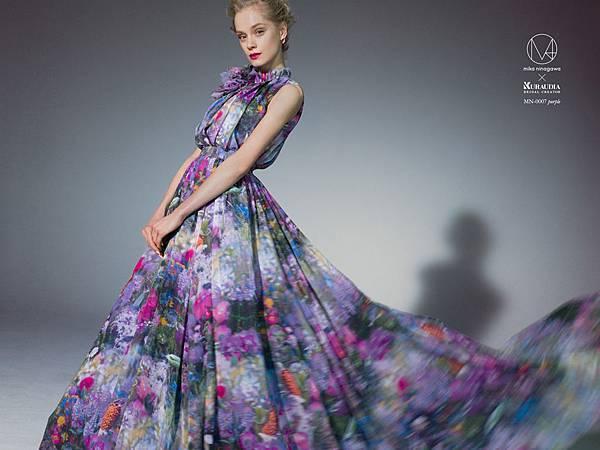 婚紗攝影mn0007_purple.jpg
