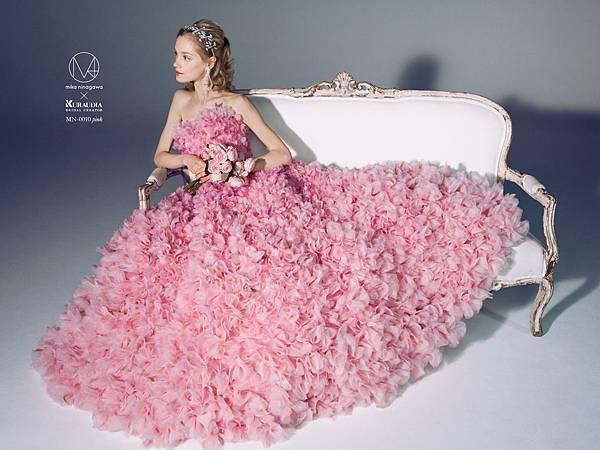 婚紗攝影mn0010_pink_a.jpg